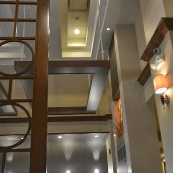 Photo Of Hyatt Place Baltimore Owings Mills Md United States