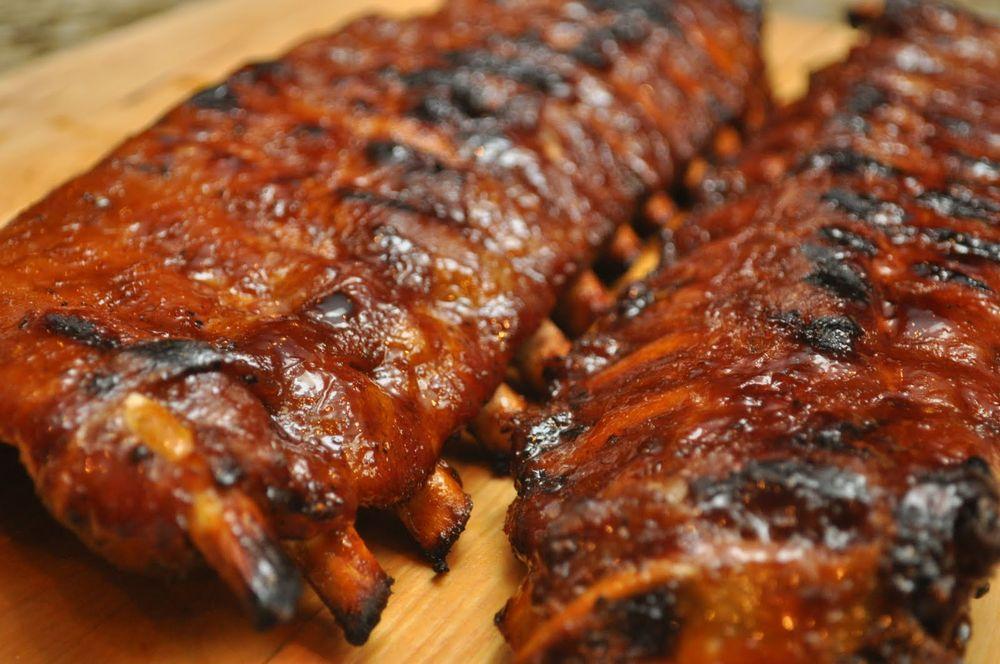 Heritage Smoked Meats: 4849 Scrabble Rd, Shepherdstown, WV