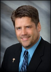 Burtis Chiropractic Center: 112 N State St, Fairmont, MN