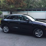Audi Shrewsbury Photos Reviews Car Dealers Boston - Audi shrewsbury