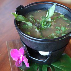5d0cc638a25 Torsap Thai Kitchen - 306 Photos   150 Reviews - Thai - 1388 Locust ...