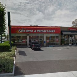 Payday loans in bloomfield pa image 7