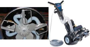 Immaculate Carpet Cleaning: 816 E Village Way, Alpine, UT
