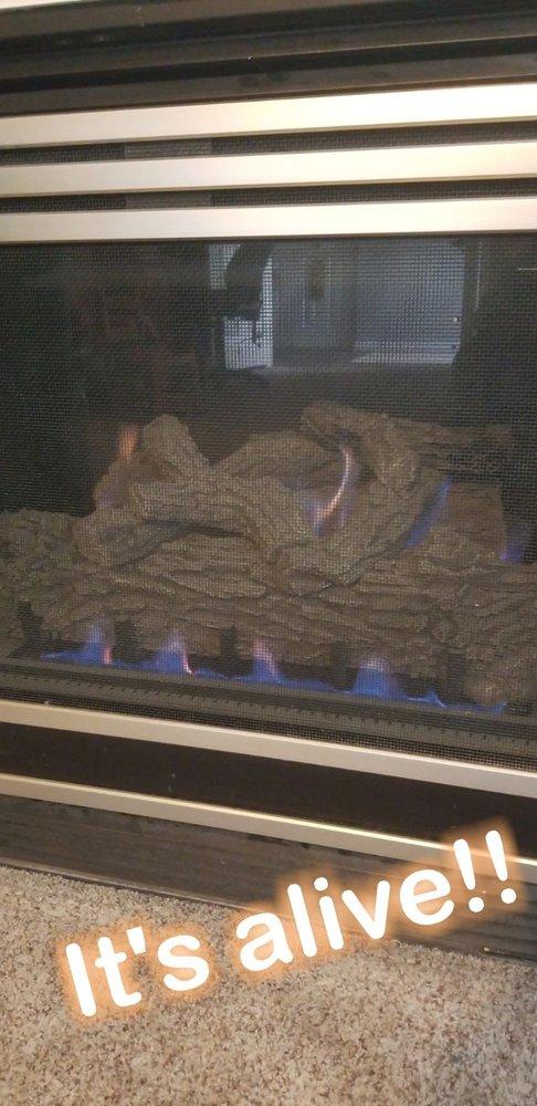 My Buddy The Plumber Heating & Air: 349 E 100th S, St. George, UT