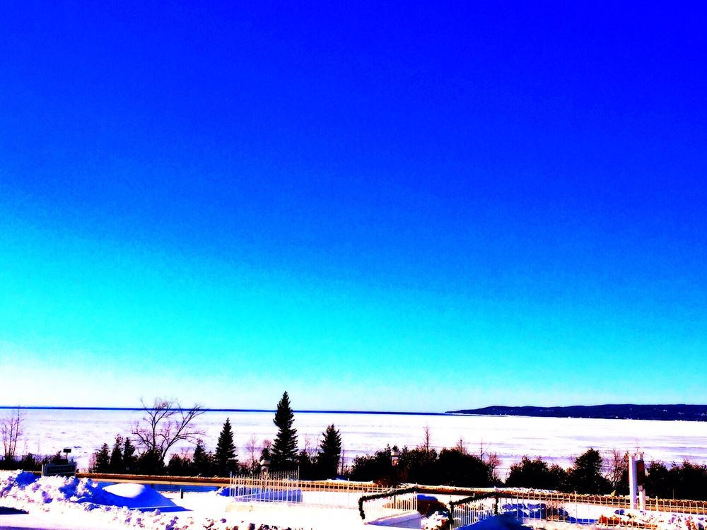 Photo of Bay Inn of Petoskey: Petoskey, MI