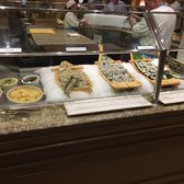 Tremendous The Buffet At Bellagio 3741 Photos 4565 Reviews Download Free Architecture Designs Scobabritishbridgeorg