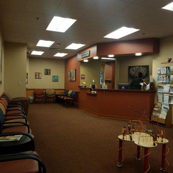 Rocky Mountain Pediatric OrthoONE - (New) 14 Reviews