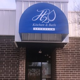 Photo Of H2O Kitchen U0026 Bath   Raleigh, NC, United States. Come In