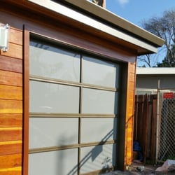 Photo Of All Pro Overhead Garage Doors   Fresno, CA, United States