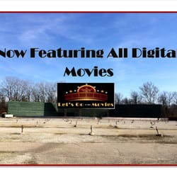 Melody drive in springfield ohio movie times