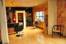 Serenity Salon: 1 Hoffman St, Auburn, NY