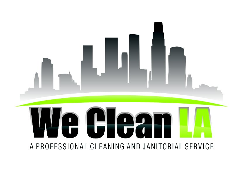 We Clean LA