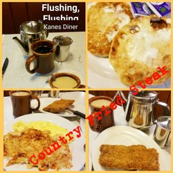 aldo shoes kings highway brooklyn ny restaurants yelp breakfast