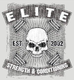 Elite Crossfit