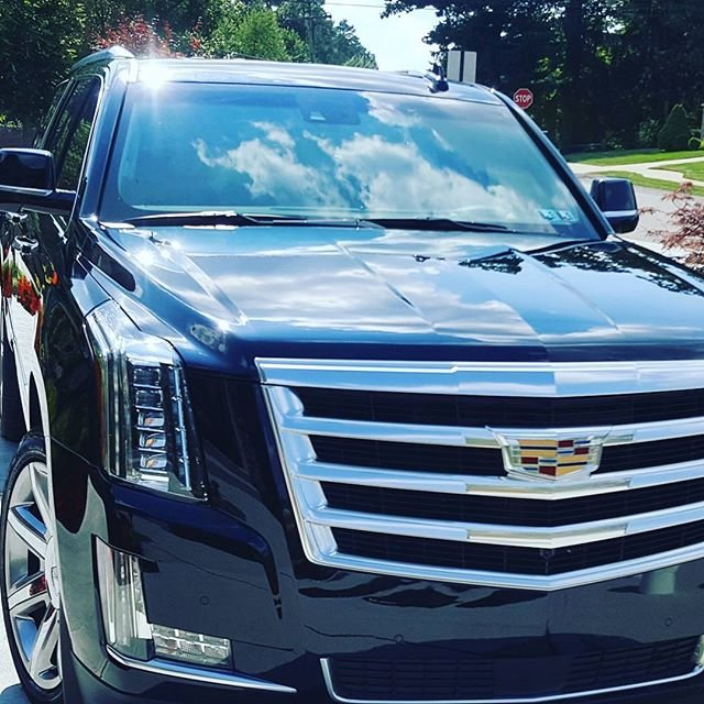 Car, Auto Detailing   Window Tinting   Paintless Dent ...