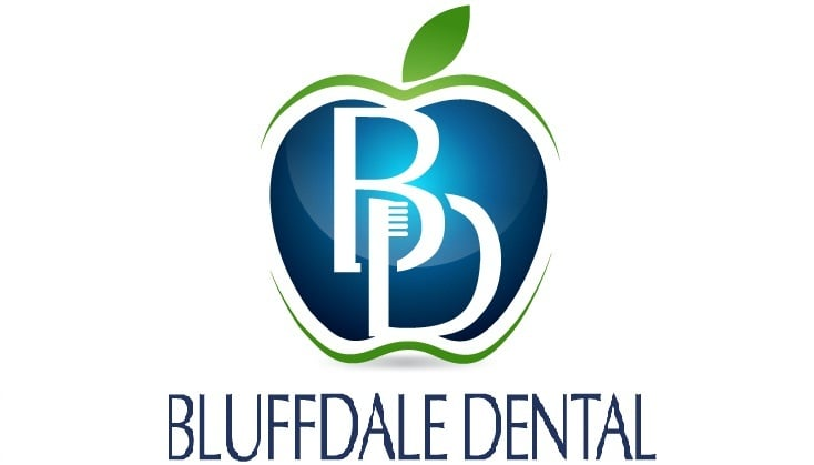 Bluffdale Dental: 14100 S Redwood Rd, Bluffdale, UT