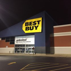 A great experience, I highly recommended Best Buy in Peoria Lazy employees,everyone playing grab-azz and outright appzmotorwn.cf were outside reps from I believe Verizon in the phone department. Called management this morning and he didn't impress me.2/ Yelp reviews.