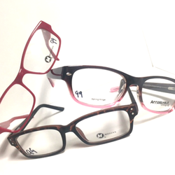 9a4884aa43a Cheaper Peepers - 10 Photos   23 Reviews - Eyewear   Opticians - 2334  Hempstead Tpke