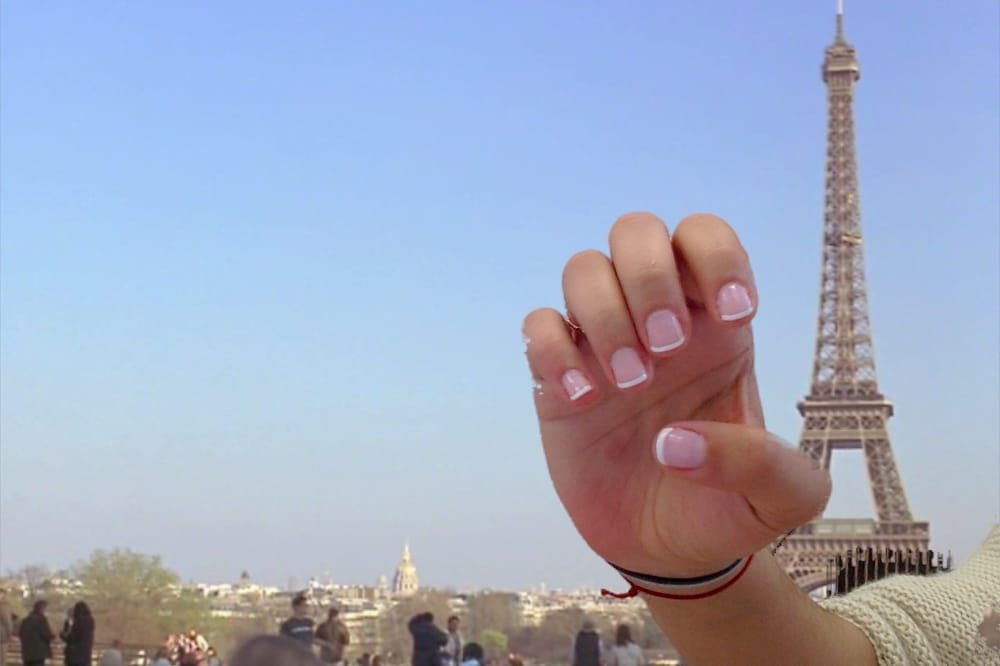 Red ruby nails spa 24 photos 85 reviews nail salons for 24 hour nail salon new york