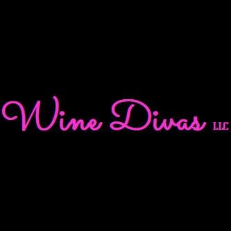 Wine Divas: 101 N Fair Ave, Yakima, WA