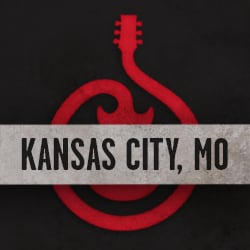 School of Rock Kansas City