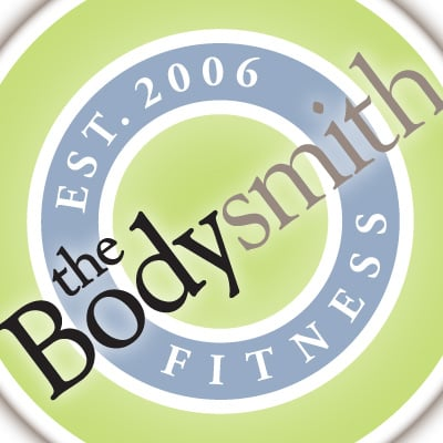 The Bodysmith: 12309 West Maple Rd, Omaha, NE