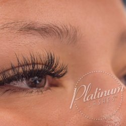 6b1ca40d096 Platinum Lashes - 81 Photos & 97 Reviews - Eyelash Service - 1520 ...