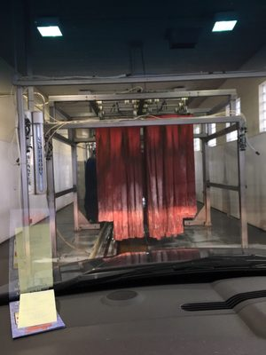 Crossroads auto spa 24037 w 135th st plainfield il car washes hotels nearby solutioingenieria Gallery