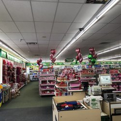 P O Of Dollar Tree Lexington Ky United States At The Checkout Lane