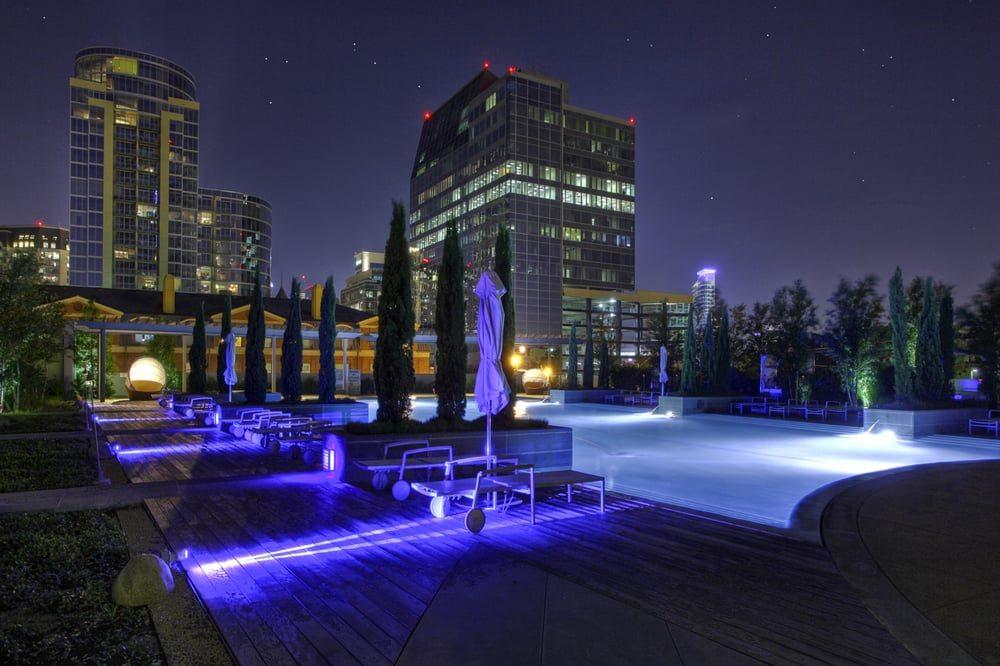 Dallas Luxury Realty