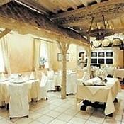 Le Vieux Cellier