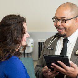 University of Maryland Community Medical Group - Primary