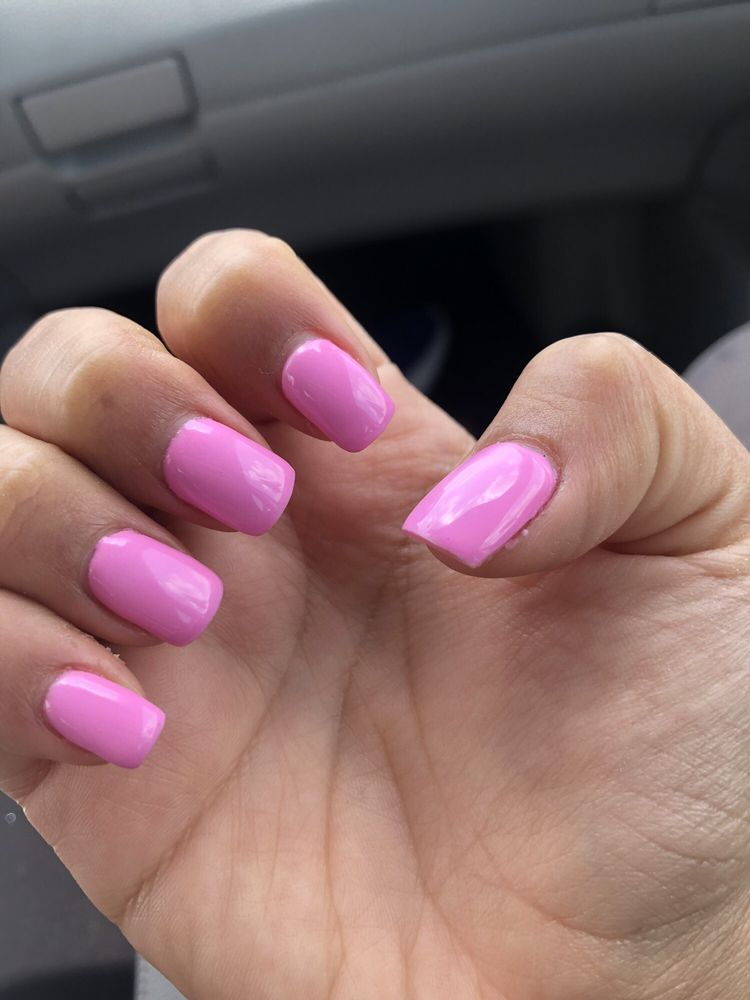 Ariel's Nails & Spa: 2121 N Green River Rd, Evansville, IN