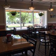 Ciros Italian Pizzeria Restaurant 30 Reviews Italian 741