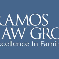 Ramos law group divorce family law 1214 miramar st museum photo of ramos law group houston tx united states ramos law group solutioingenieria