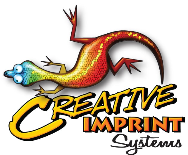 Creative Imprint Systems: 2670 W 11th St, Erie, PA