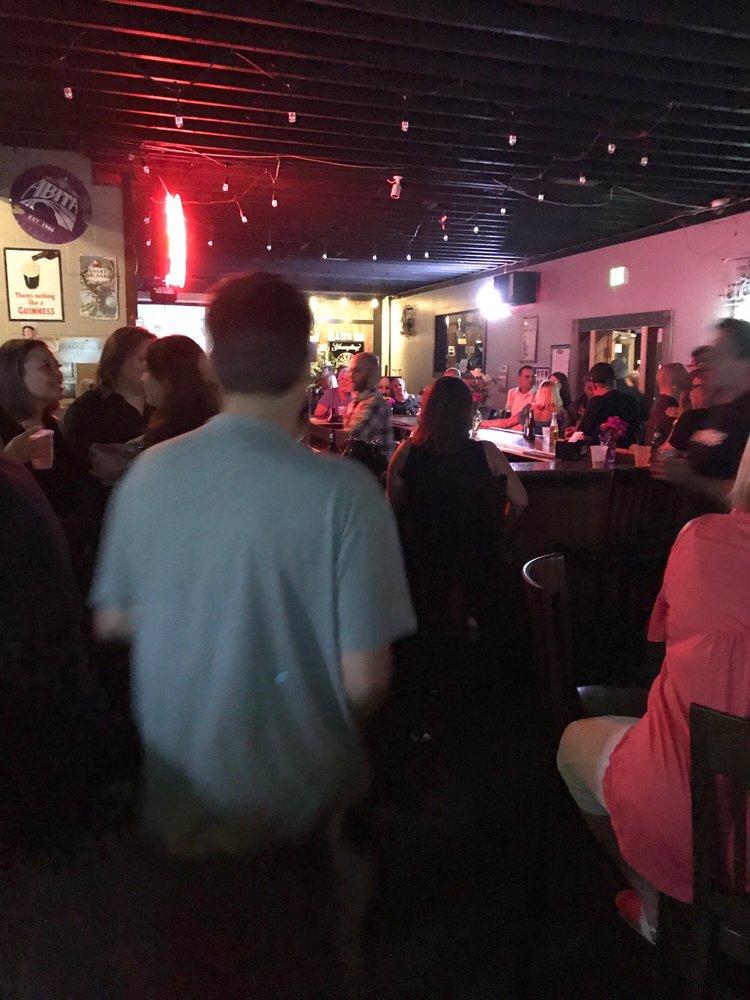 J & K Bar: 3700 General Meyer Blvd, New Orleans, LA