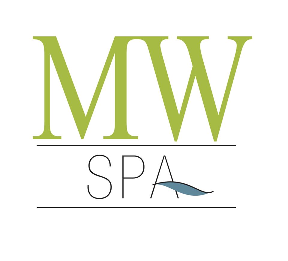 MW Spa: 1103 S Main St, Kalispell, MT