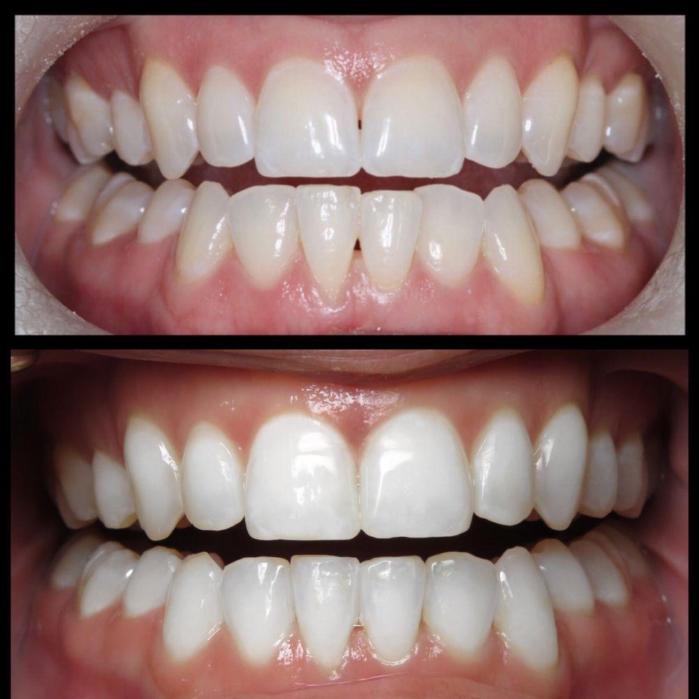 Pacific Coast Dental