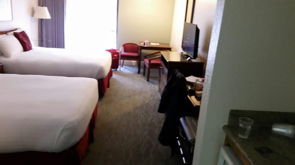 Colton Inn 46 Photos Amp 122 Reviews Hotels 707