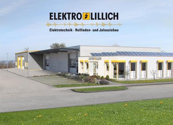 elektro lillich angebot erhalten elektriker zeppelinstr 5 asperg baden w rttemberg. Black Bedroom Furniture Sets. Home Design Ideas