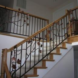 Photo Of Poulsbo Stair Company LLC   Poulsbo, WA, United States