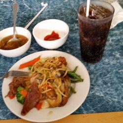 Hunan Chinese Restaurant 21 Reviews Buffets 2161 W Williams