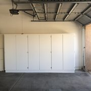 Photo Of 1st Choice Storage Cabinets Las Vegas Nv United States