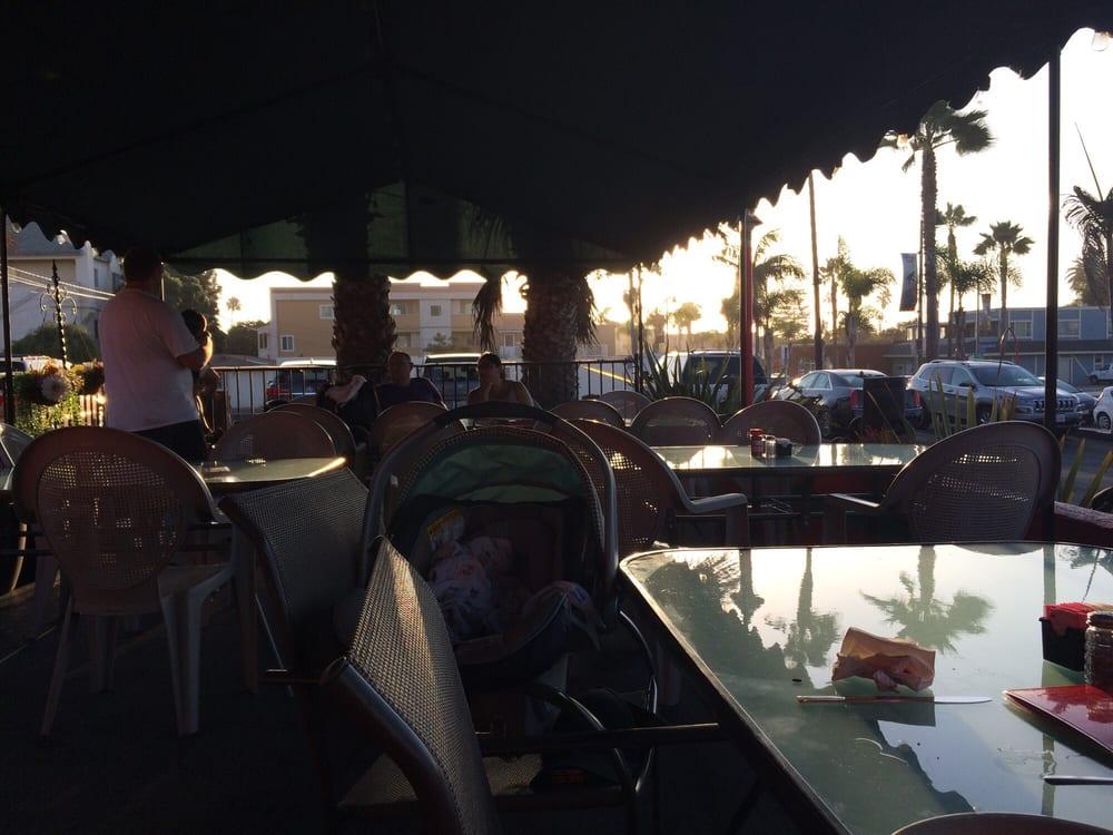 Filippi S Pizza Grotto Imperial Beach