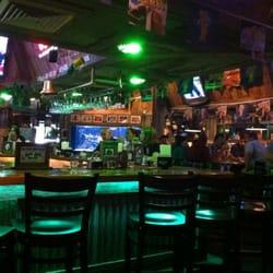 Photo Of Restaurant Furniture Of Florida   Miami, FL, United States.