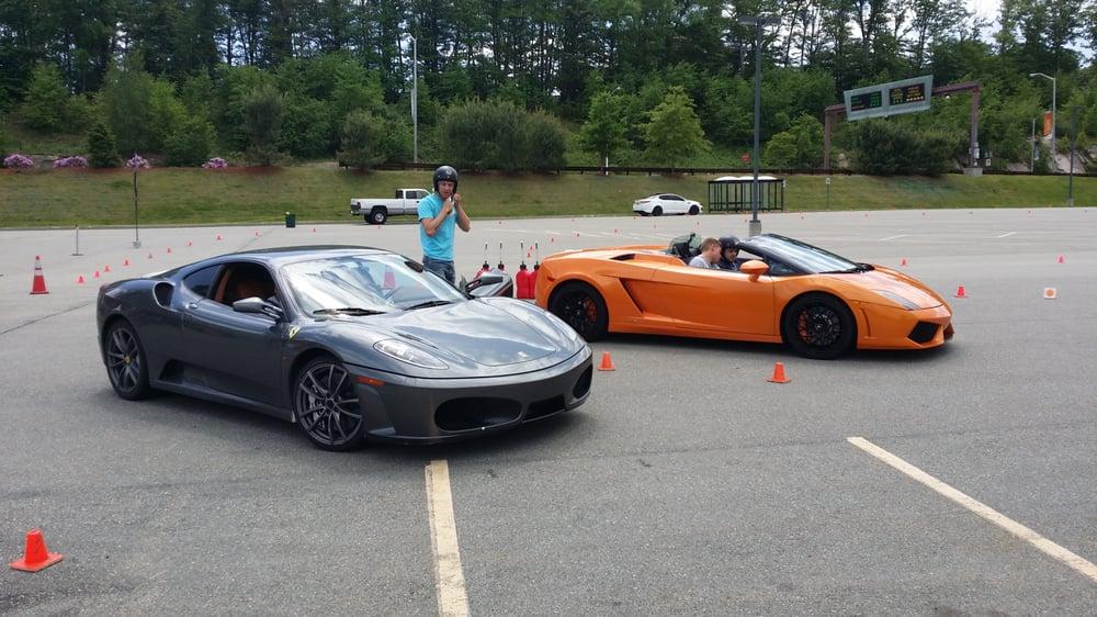 Gotham Dream Cars Check Availability Photos Reviews - Exotic car show orlando