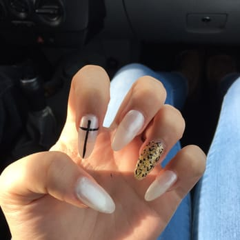 Nails vallejo beautify themselves with sweet nails photo of pro nails vallejo ca united states prinsesfo Gallery