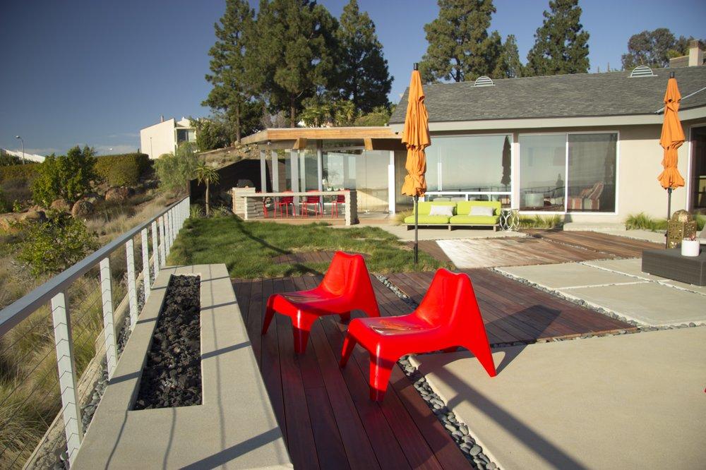 Photo Of Mooch Exterior Designs, Inc   San Diego, CA, United States