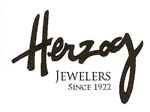 Herzog Jewelers: 2510 Dixie Hwy, Fort Mitchell, KY